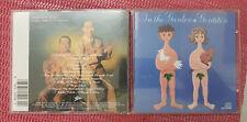 Gontiti - In the Garden - USA, NY - Japan Fusion Jazz - CD: sehr gut