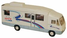 Prime Products 270001 Motor Home Toy NEW, Free Shipping