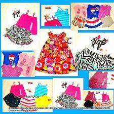 Nwt Girls Lot Gymboree Gap 18-24 Months Summer Clothes 19pcs Sets Outfits dress