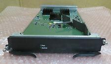 Brocade NI-X-SF3 Switch Fabric Module 35523-300C AG725-00139