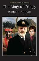 The Lingard Trilogy by Joseph Conrad (Paperback, 2016) Cheap Books Online
