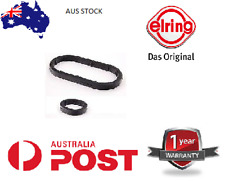 FOR MERCEDES BENZ OIL COOLER GASKET SEAL SET W220 S320 S430 S500 W203 C240 C320