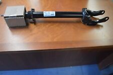 Mercedes W166 & GLE front shock absorber OEM brand new in box