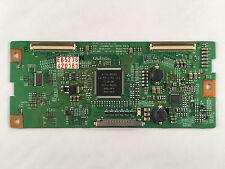 Magnavox 42Mf438B/F7 T-Con Board 6871L-4201B (6870C-4200C)