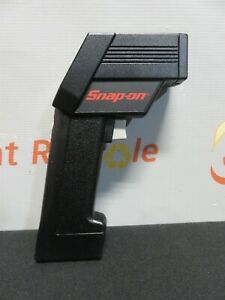 Snap On Infrared Temperature Measurement Gun Thermometer Digital
