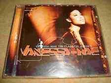 VANESSA-MAE - The Classic Album 1