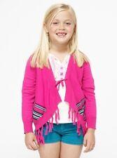 Roxy Kids SZ 5 STAY TRUE  Sweaters Hoodie