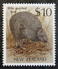 Stamp NEW ZEALAND / Stamp NEW ZELAND - Yvert and n Tellier°1027 n (Cyn18)