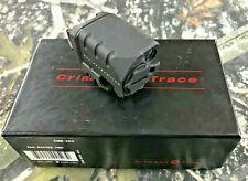Crimson Rail Master Pro - Cmr- 205 - Red Laser/White Light