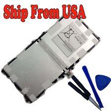 NEW Battery T8220E T8200K Fr Samsung Galaxy Tab Pro 10.1 SM-T520 SM-T525 8220mAh