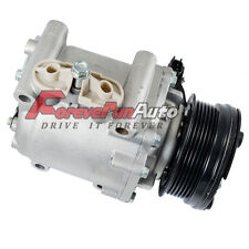 AC A/C Compressor CO 10851AC 19D6290259A For 05-07 Ford 500, Freestyle 3.0L