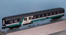 Minitrix 15541-02 FS Liegewagen 2.klasse Trenitalia Cuccette/neu/ovp