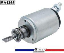 Magnetschalter für Anlasser Bosch EJD 1.8 /1,8 , Deutscher Lieferant