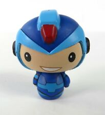 Funko Pint Size Heroes Mega Man Series 1 Megam Man X Figure New