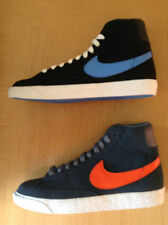 Casual Trainers with Laces for Boys Narrow Shoes