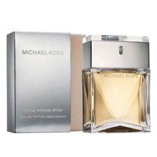 2016 Michael Kors Eau De Parfum Spray 1.7 FL Oz Womens Perfume