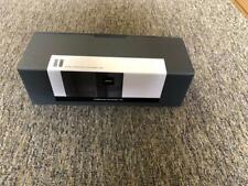 Bose Premium Surround Sound Speakers 700 WHITE Brand New Free Shipping!