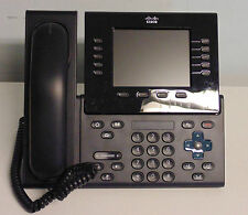 Visiophone IP, PoE - Cisco IP Phone 9951 68-3424-05