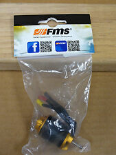 FMS FMMKV27501 2845 Brushless Motor KV2750 2750KV Brand New Factory Sealed NIP