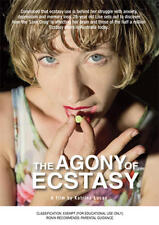 New DVD-AGONY OF ECSTASY, THE