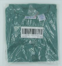 Blair Button Front Cardigan Sweater, Women's , XL, Green, New