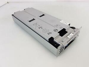 APC Battery Tray Replacement No Batteries RBC43 SUA3000RMI2U SMT3000RMI2U