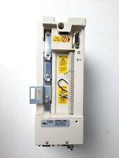 KEB Homag Combivert 12.F5.ABD-YAM5 4.0 kW
