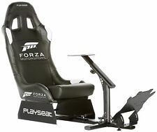 Playseat Evolution M - Forza Motorsport    (Playseats)    !!!!!! NEU+OVP !!!!!!