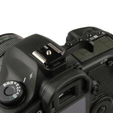 Finger Thumb Up Grip Hot Shoe for Canon Nikon Fujifilm Leica Olympus Panasonic
