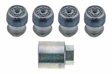 2005-2010 Chrysler Dodge Wheel Locks/Locking Lug Nuts OEM NEW MOPAR GENUINE