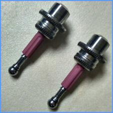 80.362.00 HAIMER 3D Taster 4mm Short Touch Probe STYLUS Needle for Indicator