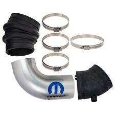 DODGE CHALLENGER 5.7L W/FACTORY INSTALLED SHAKER HOOD COLD AIR INTAKE TUBE MOPAR