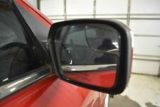 2 Caps FUSION 06-11 SIDE MIRROR LEFT DRIVER Puddle Lamp Power