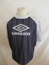 * Maillot UMBRO vintage Taille XL