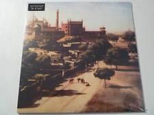 BONNIE PRINCE BILLY - Get on Jolly ***Mini Vinyl-LP***NEW***