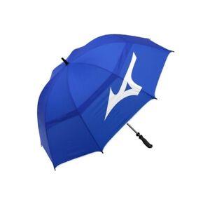 Mizuno Dual Canopy Umbrella
