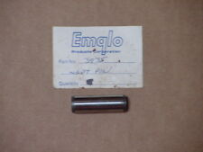 Emglo 3935 Wrist Pin s/a Jenny 630-116022040 for Hand Carry Unit