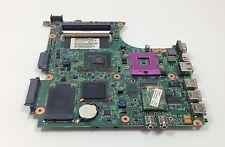 SCHEDA MADRE MOTHERBOARD per HP 550 495395-001 INTEL socket 478 funzionante
