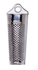 Nutmeg Grater Dishwasher Safe Stainless Steel Tala