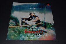 Traumeri 2~Robert Stolz Berliner Symphoniker~Club-Sonderauflage~FAST SHIPPING