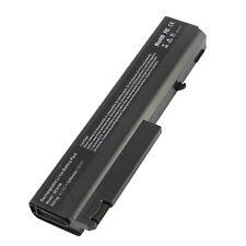 6Cells Laptop Battery for HP Compaq NX6300 NX6310 NX6315 NX6320 NX6325 NX6330 H