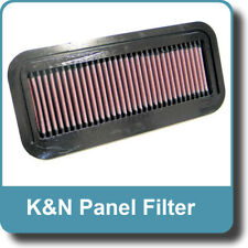 NEW Genuine K&N Air Filter 33-2131
