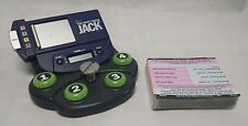 Tiger Electronics Jellyvision You Don't Know Jack Talking Tabletop Game 1998