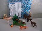 PLAYMOBIL ergänzungen & Accesorio - 6532 ANIMALES DEL BOSQUE - Producto B