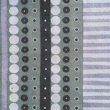 Vintage Heals Fabric Barbara Brown retro 60s Modernism Diy art framing