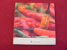 74620 *MEXIKANISCH KOCHEN* cook book HC+Abb SEHR GUT