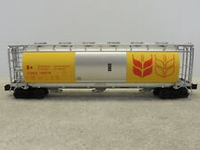 Lionel 6-27537 Government Of Canada Cylindrical Hopper