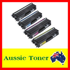 4x TN-446 TN446 Toner for Brother HL L8360CDW L9310CDW MFC L8900CDW L9570CDW