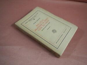 London Jack MICAÈLE FRATELLO DI JERRY CANE DA CIRCO Ed. 1928