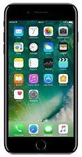 Apple iPhone 7 Plus 128GB Smartphone ohne Simlock schwarz - Akzeptabler Zustand